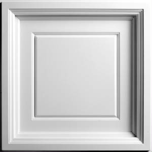 Coffered/MadisonWhite.jpg