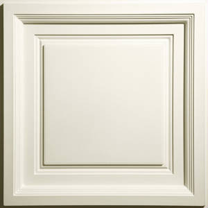 Coffered/WesminsterSand.jpg
