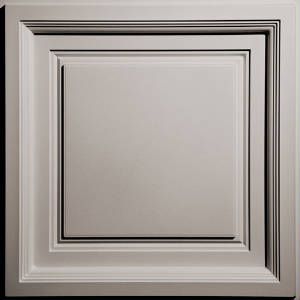 Coffered/WestminsterLatte.jpg