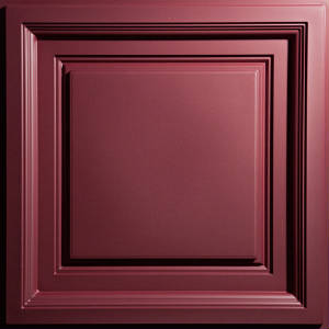 Coffered/WestminsterMerlot.jpg