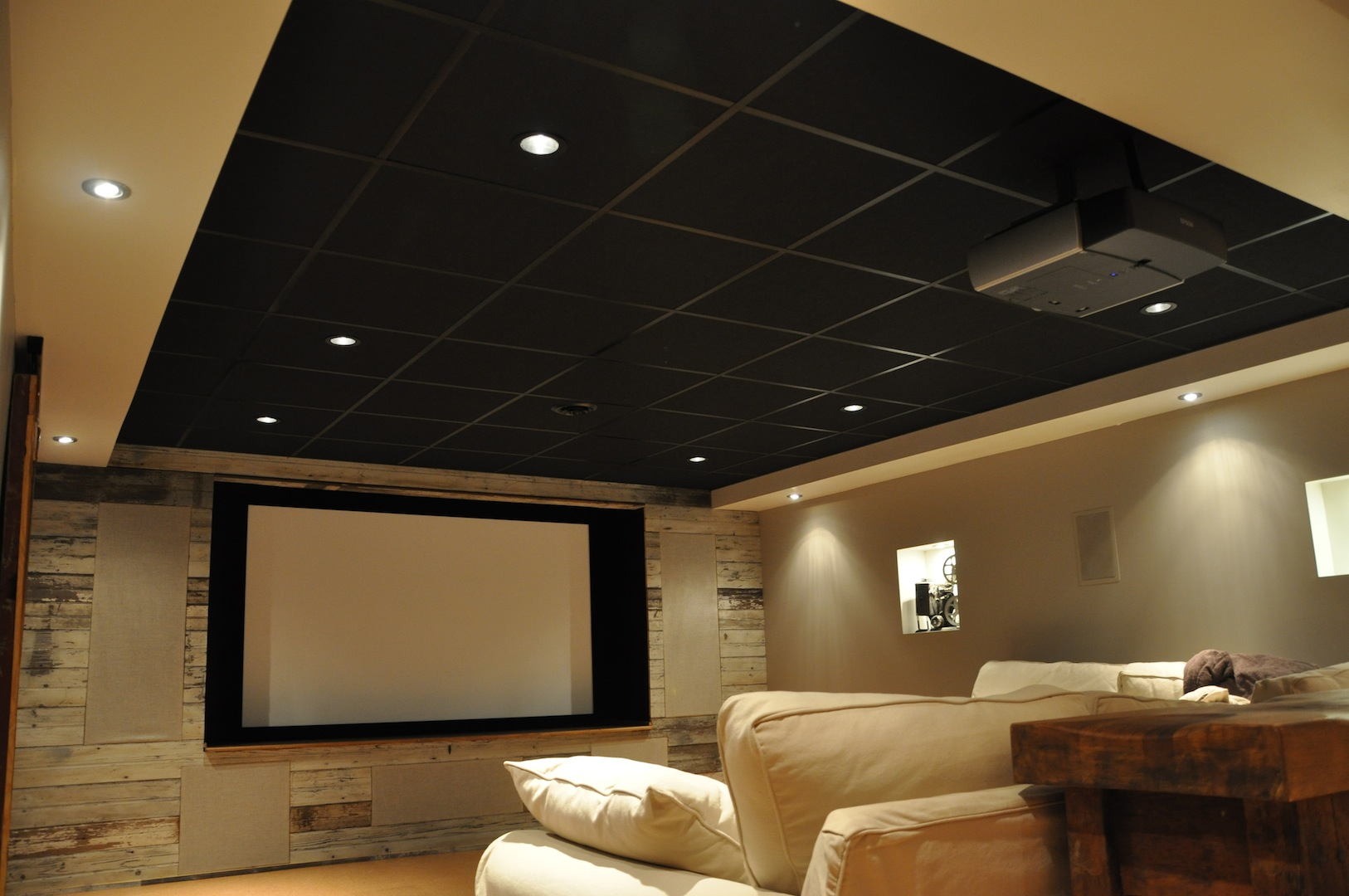 blackceilings/MARCFISHER4.JPG