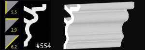 crownmolding/5.5.4.jpg