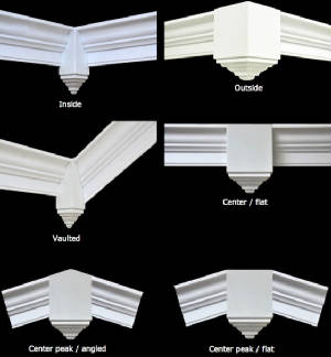 crownmolding/blocks.jpg